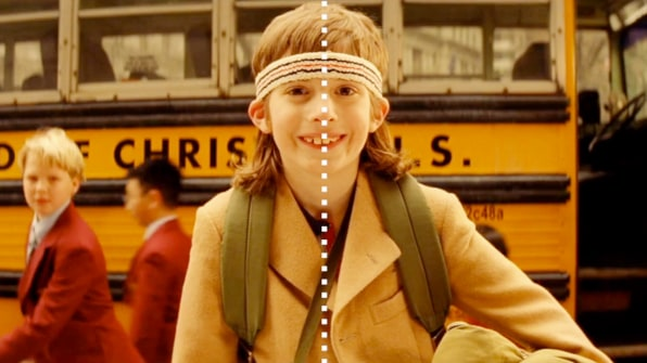 images.fastcompany.net6613027800 inline i 1 wes anderson centered