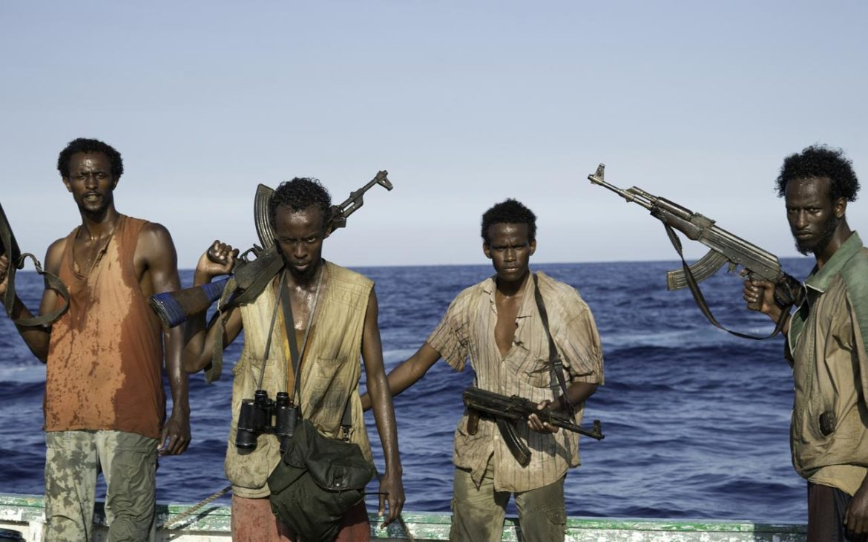 landscape movies captain phillips pirates barkhad abdi