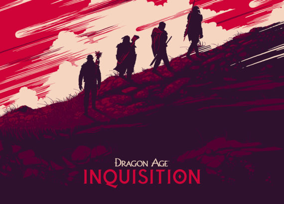 itl.cat dragon age inquisition wallpaper 356048