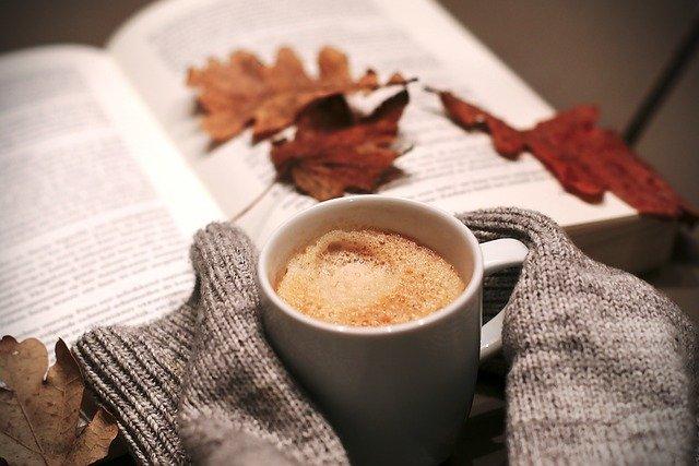 coffee 3025022 640