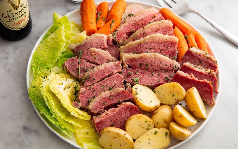 1517429716 slow cooker corned beef delish 1