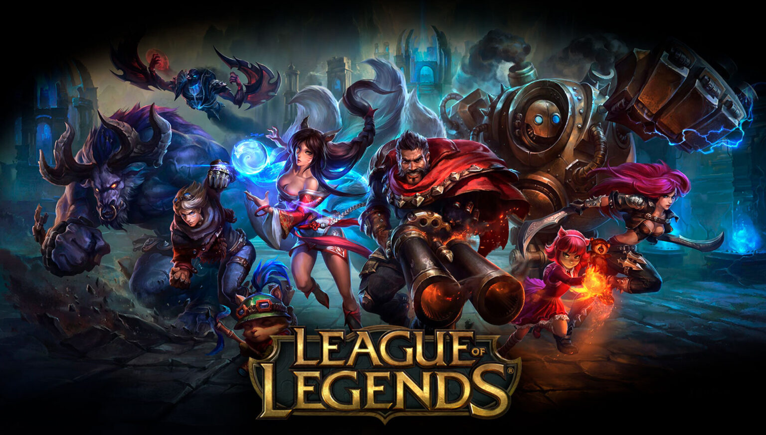 league-of-legends-cover-photo