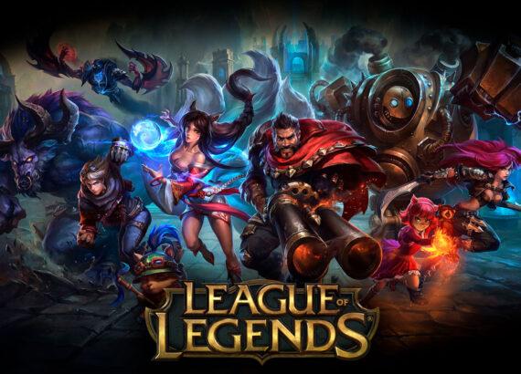 league-of-legends-cover-photo