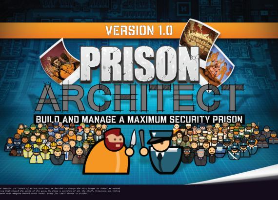Prison-Architect-Artbook_Page_15