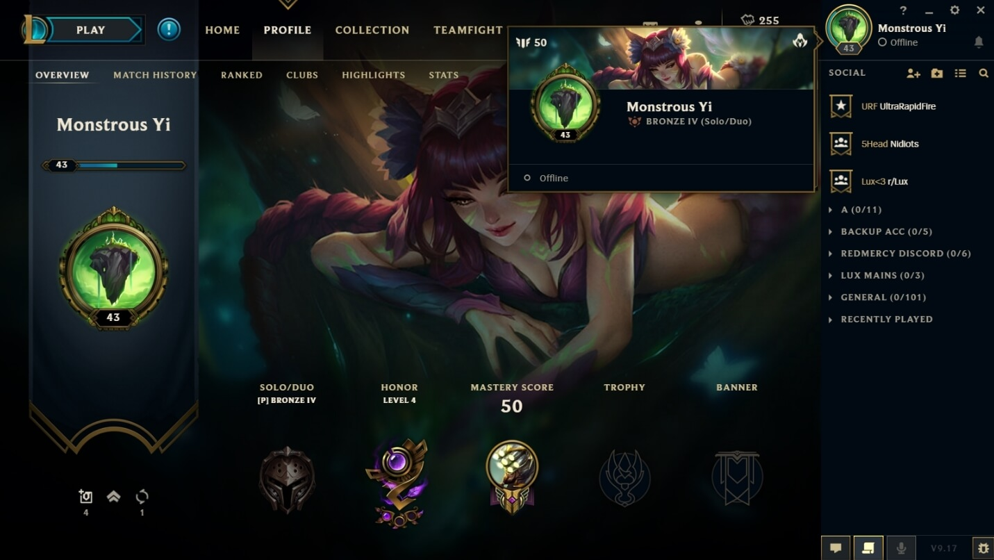 league-of-legends-client