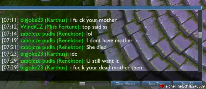 the-toxicity-that-is-the-chat-box-league-of-legends