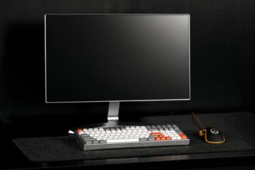 Kira Mechanical Keyboard