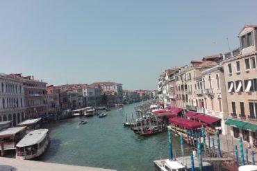 Campania, Olaszország 5. rész Hazaút, Tippek, gondolatok