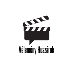 VH logo